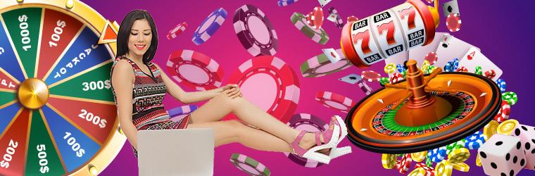 bermain permainan kasino dalam talian
